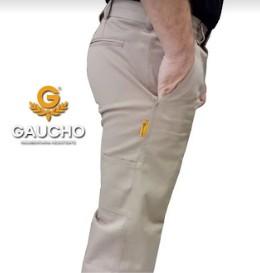 Pantalon Gaucho Tomfort